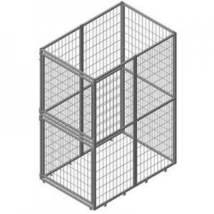 setchatyye-konteynery